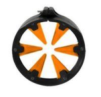 SpeedFeed Gen X Orange (гравитационные фидеры)