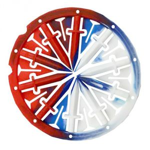 SpeedFeed KM Dagger - Freedom (Rotor)