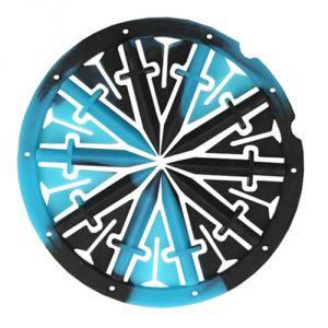 SpeedFeed KM Dagger - Frostbite (Rotor)