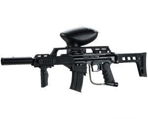 Маркер BT-4 Combat Slice G36 Elite