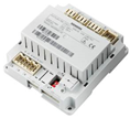 Внутренний модуль управления дополнительным контуром   AVS 75   LSX 71000030