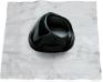 Изол. накладка для наклонных крыш, диам. 110/160 мм, HT     KHG 71410491