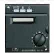 Климатический регулятор для смесительных контуров LUNA HT и POWER HT.-RVA 46   KHG 71407811