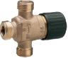 Смесительный клапан, резьба G1/2  KHG 71407861