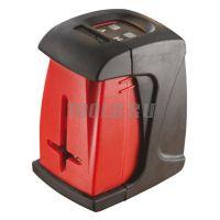 Лазерный построитель плоскостей  KAPRO 892 - купить в интернет-магазине www.toolb.ru цена и обзор