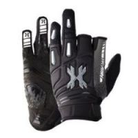 Перчатки HK Army Hardline - Charcoal
