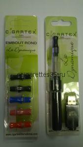 Электронная сигарета Cigartex CE4 650 mah