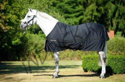 Попона для лошади Back on Track Mesh Mia