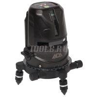 купить в интернет-магазине www.toolb.ru цена, обзор, характеристики, фото, заказ, онлайн, производитель, официальный, сайт, поверка