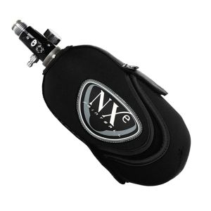 Чехол NXe Universal 68/70ci - Black