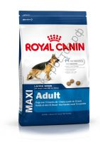Royal Canin для собак Maxi Adult