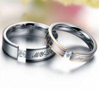 Обручальные кольца 370ST088NT-M