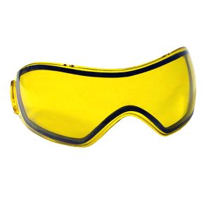 Линза V-Force Grill Thermal - Yellow