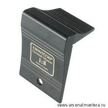 Угольник 1:8 Veritas Dovetail Saddle Marker, 05n6105 для твёрдой древесины М00003446