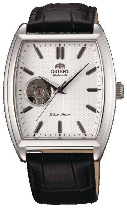Orient DBAF004W