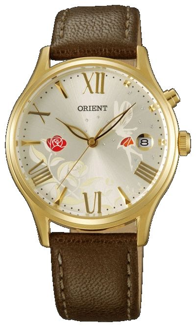 Orient DM01005S