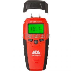 ADA ZHM 125 Electronic - влагомер строительный