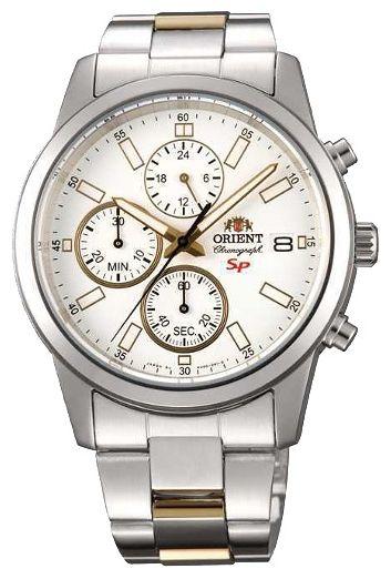 Orient KU00001W