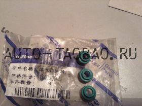 Колпачек маслосъемный клапана впускного 1003206GA REIN