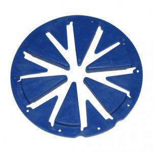 SpeedFeed Gen X Global Rotor - Blue