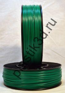 Зелёный 1,75 мм SEM