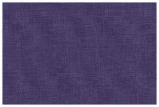 Savana violet. Жаккард.