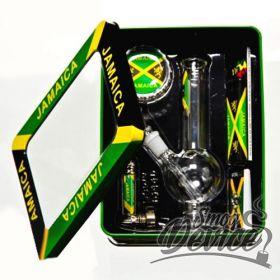 """Набор"""" Jamaica Bongo Giftset"""""""