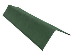 Щипец (ветровая планка) Onduline