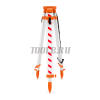 Штатив RGK S6-Z - купить в интернет-магазине www.toolb.ru цена и обзор