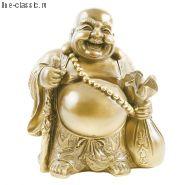 Скульптура Империя Богачо Хотей № 22 (22394 Б)