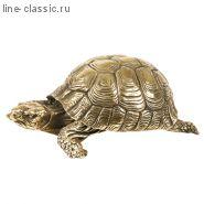Скульптура Империя Богачо Черепаха 2 (22375 Б)