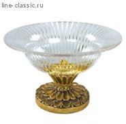 Фрукт-конфет. Империя Богачо - 2 (54067 С)