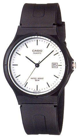 Casio MW-59-7E