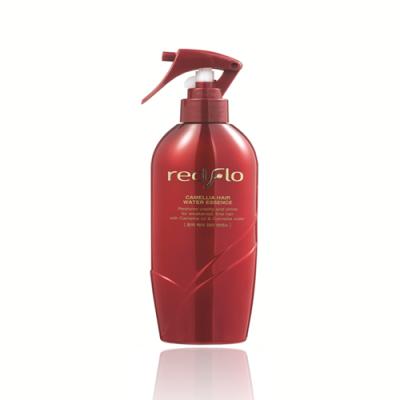 Увлажняющий флюид д/волос Somang REDFLO Ю. Корея