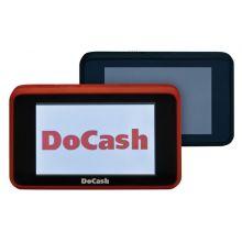 Детектор валют DoCash Micro
