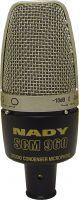 NADY SCM-960 Микрофон конденсаторный