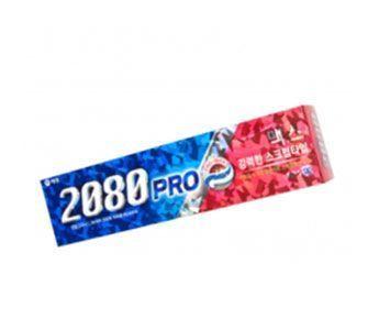 Зубная паста Максимальная защита Ю.Корея KeraSys 125гр