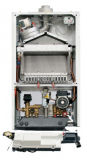 LUNA 3 Comfort AIR 250 Fi