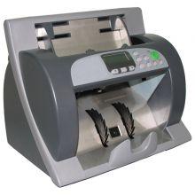 Glory EV-8626: Счетчик банкнот с фасовкой, пересчетом и выдачей по номиналу