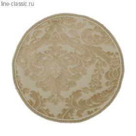 Салфетка Империя Богачо ф340 «Barocco» 74046 жемчуг