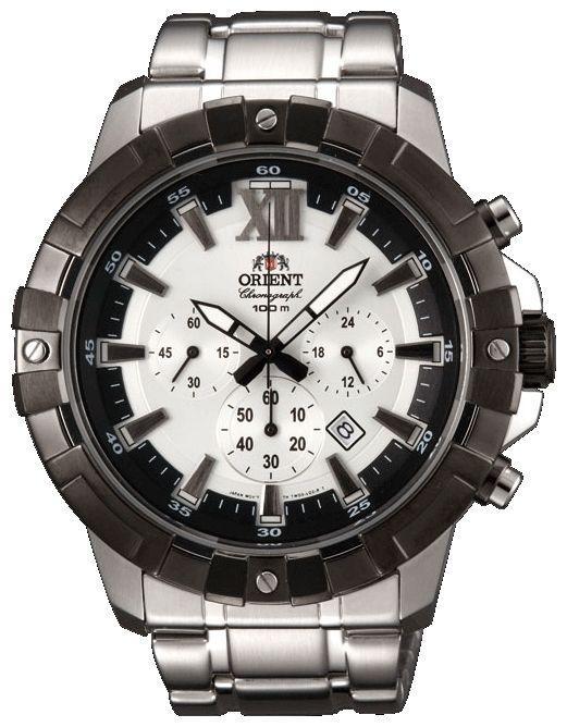 Orient TW03002W