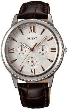 Orient SW03005W