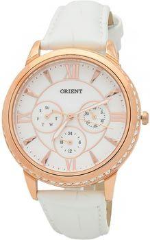 Orient SW03002W