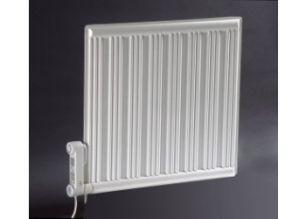 Радиатор жидконаполненный Kaba/CE-606P