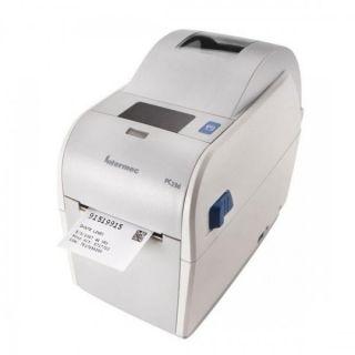 Принтер штрих-кодов Intermec PC23