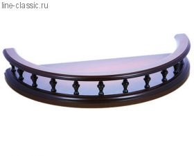 """Полка И.Б. Полочка """"Классика"""" - 2 (11262 Д)"""
