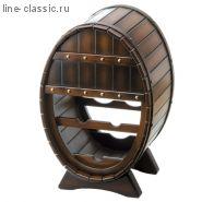 """Мини-бар Империя Богачо """"Боцман"""" (54041 Д)"""