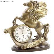"""Часы Империя Богачо """"Пегас"""" (41064 Б)"""