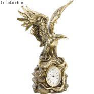 """Часы Империя Богачо """"Орел на скале"""" (41013 Б)"""