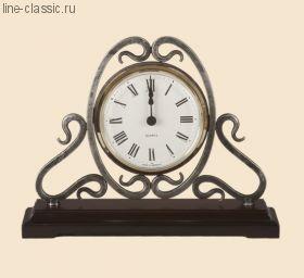 "Часы Империя Богачо ""Артуа"" - 3 (47003)"